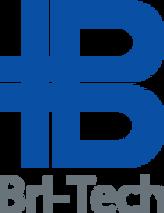 Bri-Tech-vertical-logo-[Converted].png