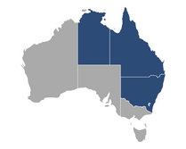 QLD, NSW, NT.png