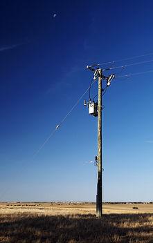 utility-pole.jpeg