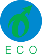 eco-logo-[Converted].png