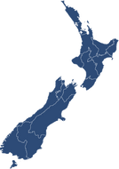 nz_acculec