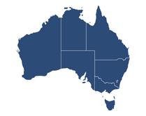 whole Australia.png