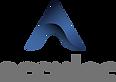 acculec_logo