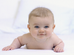 Restoring Gut Health in Infants