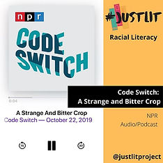 Code switch is dope.jpe