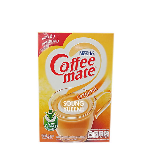 NESTLE COFFEE CREAMER 450G