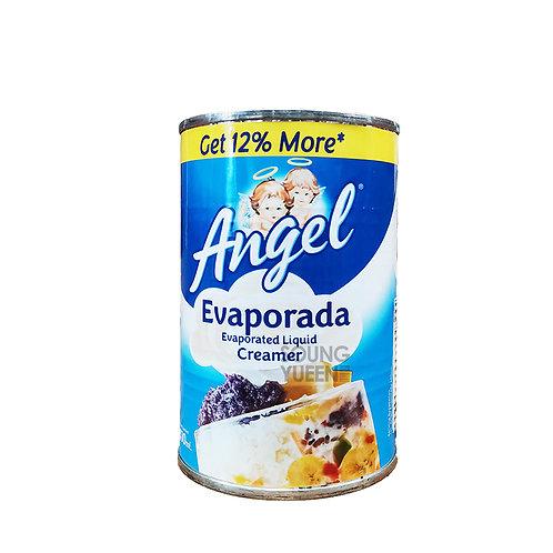ANGEL EVAPORADA EVAPORATED LIQUID CREAMER 410ML