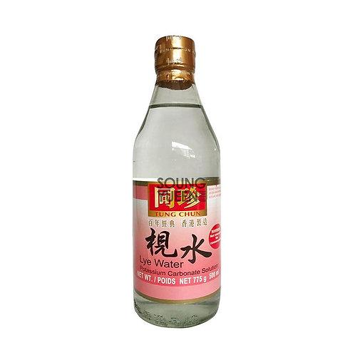TUNG CHUN LYE WATER 775G/500ML
