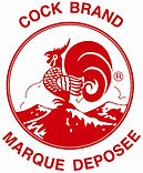Cock Logo.jpeg