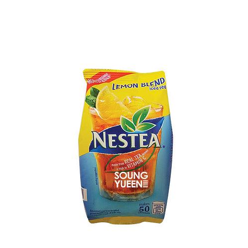 NESTEA LEMON BLEND ICED TEA 250G
