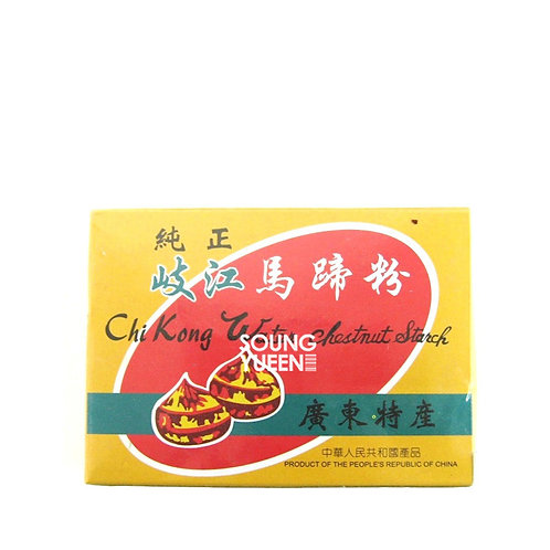 CHIKONG WATER CHESTNUT POWDER 227G