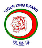 processed-TIGER-KING.jpg