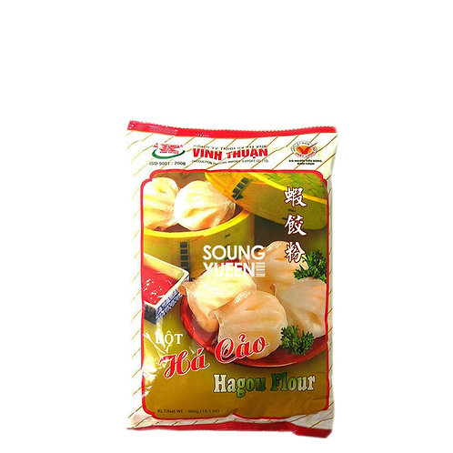 VINH THUAN HAGOU FLOUR BOT HA CAO 400G