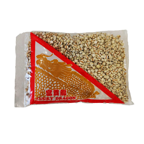LUCKY DRAGON BARLEY PEARL 200G