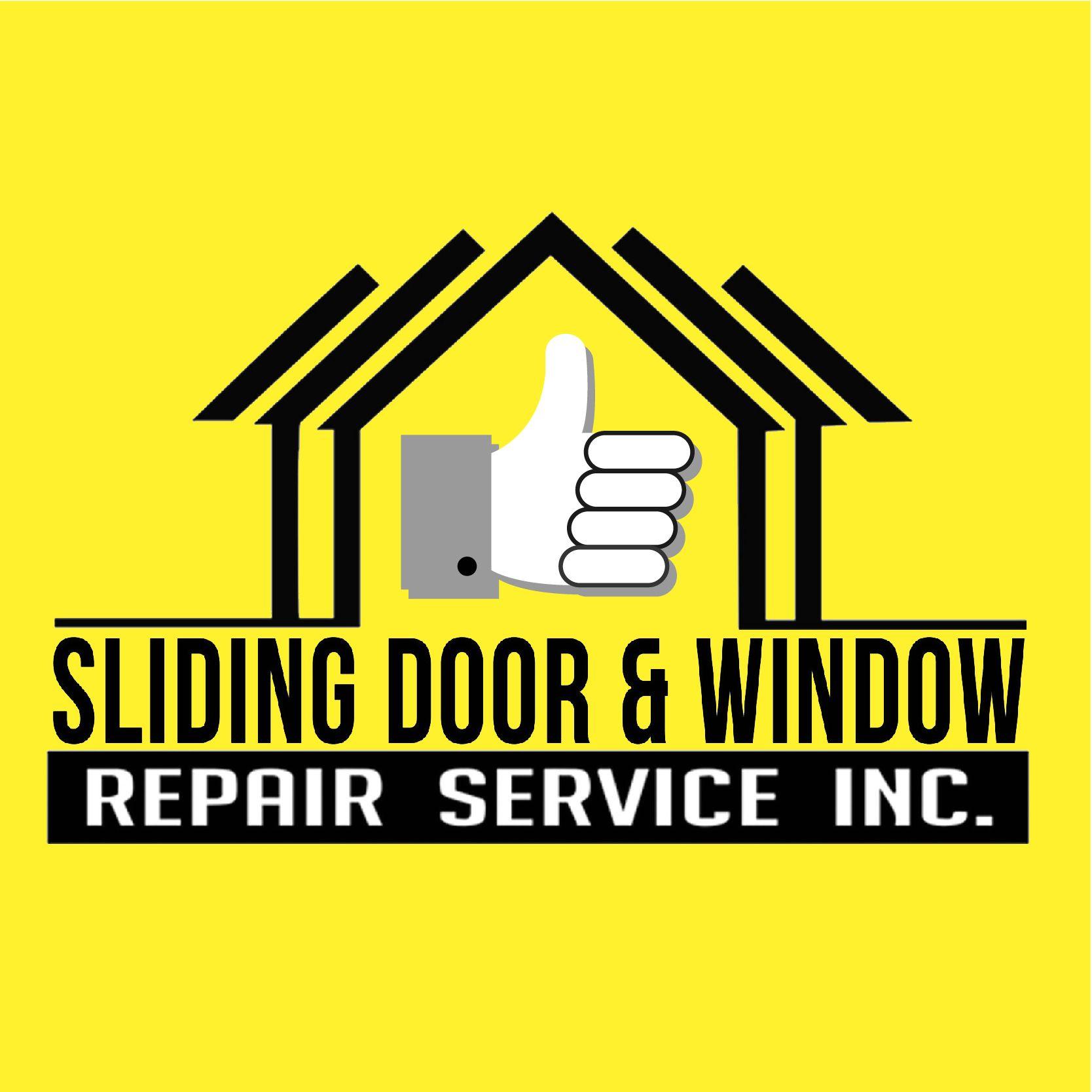 Patio Door Repair Near Me Illinois Sliding Door And