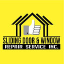 Reviews for Sliding Door Repair Services