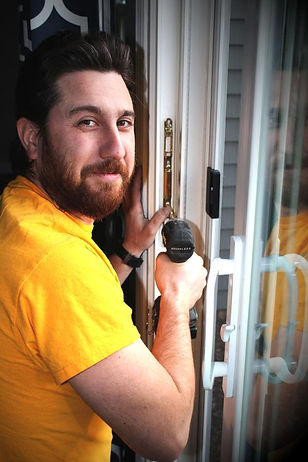 Sliding Door And Window Repair Chicagoland Amp Nw Suburbs