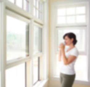 Patio sliding door and windows repair service