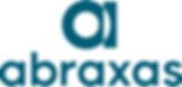 Abraxas_Informatik_AG_Logo.png