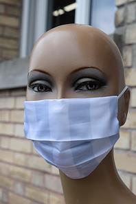 Maske4.png