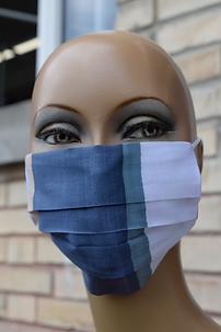 Maske3.png