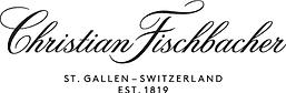 Fischbacher Logo.png