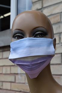 Maske2.png