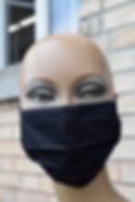 Maske5.png