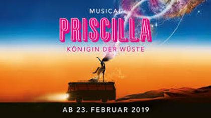 Priscilla.jpg