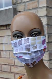Maske1.png