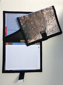 Bild-Schreibmappe.jpg