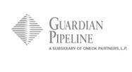 Guardian Pipeline