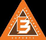 E3 Logo no text.png