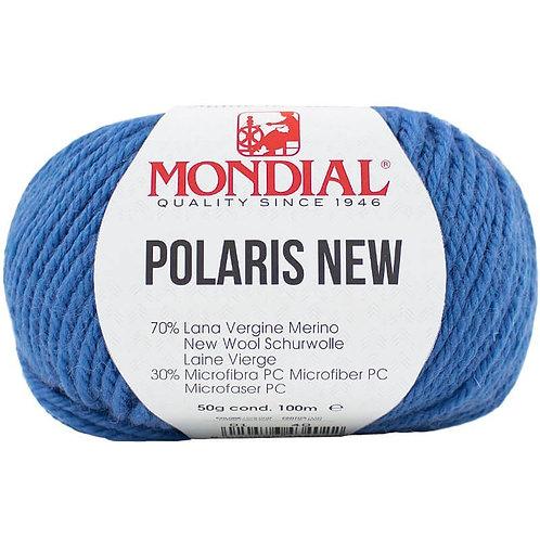 Polaris New