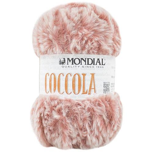 Coccola Frozen