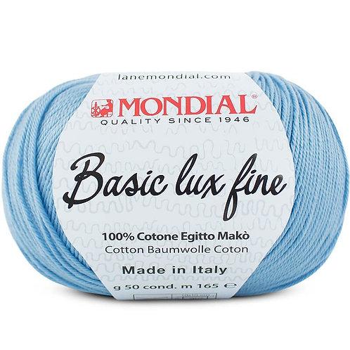 Basic Lux Fine