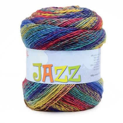 Jazz Mondial