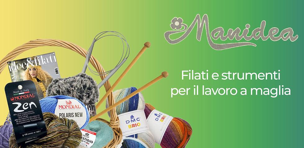 Banner filati home page Wix.jpg