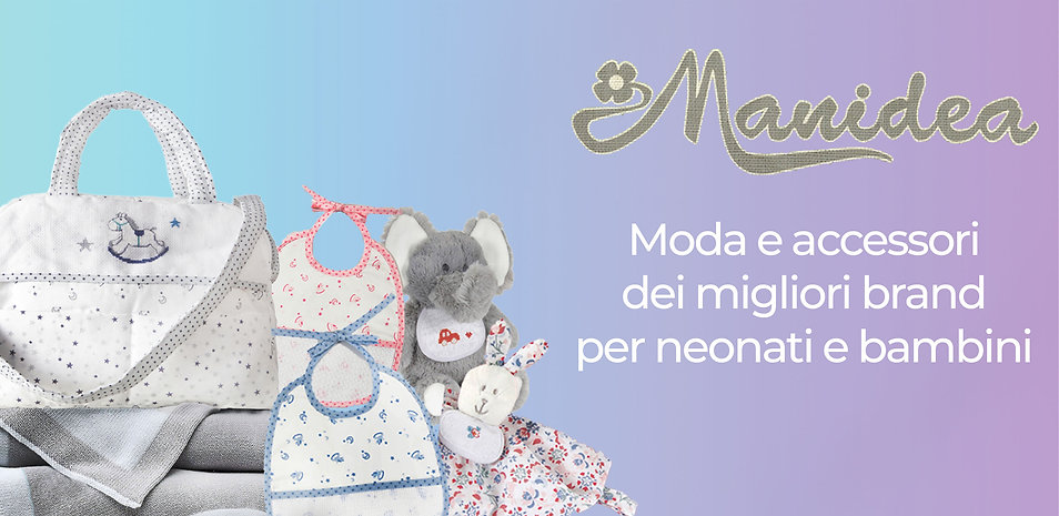 Banner bambini home page Wix.jpg