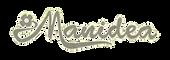 Logo Manidea.png