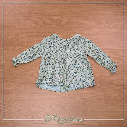 Camicia Honey