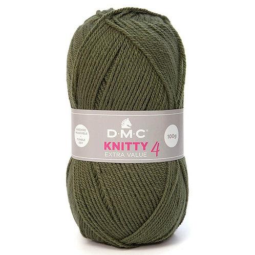 Knitty 4 (50g)