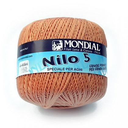 Nilo 5 (Altri colori)