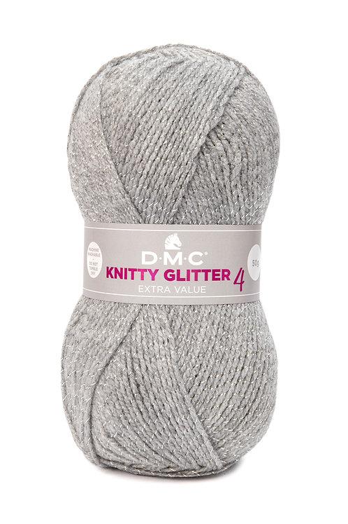 Knitty Glitter