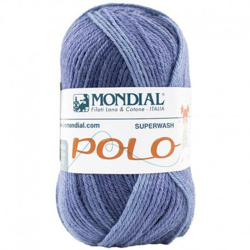 Polo Stampe