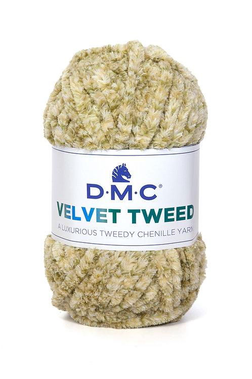 Velvet Tweed
