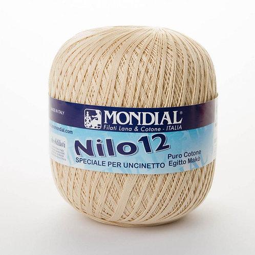 Nilo 12