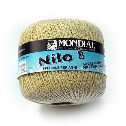 Nilo 8
