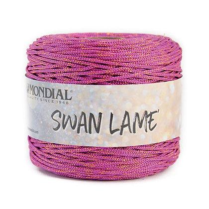 Swan Lamè