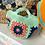 Thumbnail: Mini Granny Bag (Schema)